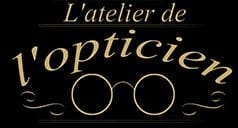 L'Atelier de l'opticien