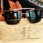 baars marseille lunette