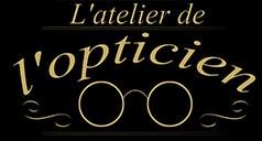 L'Atelier de l'opticien