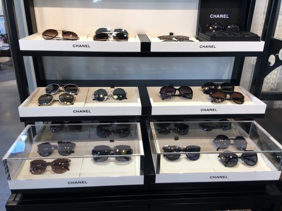lunette chanel marseille (1)