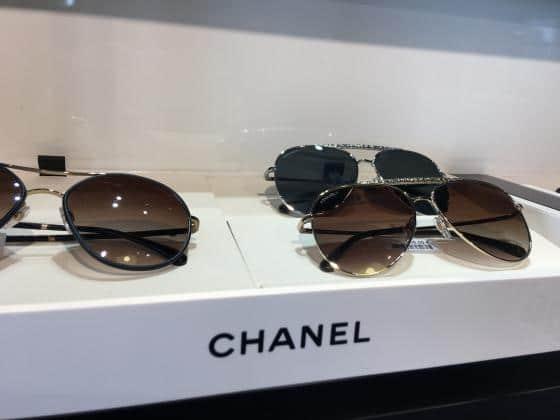 lunette chanel marseille (2)