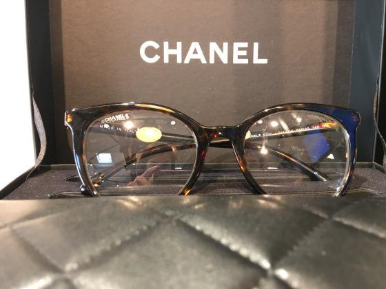 lunette chanel marseille (3)